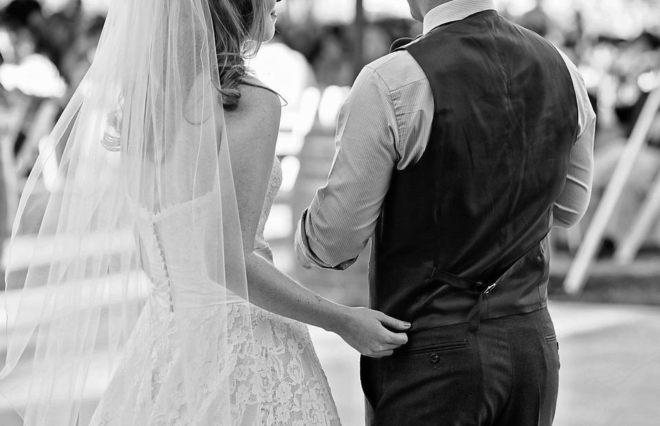 wedding-1164933_960_720